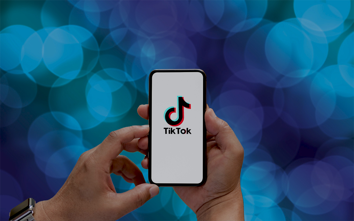 How To Get On TikTok's ForYou Page