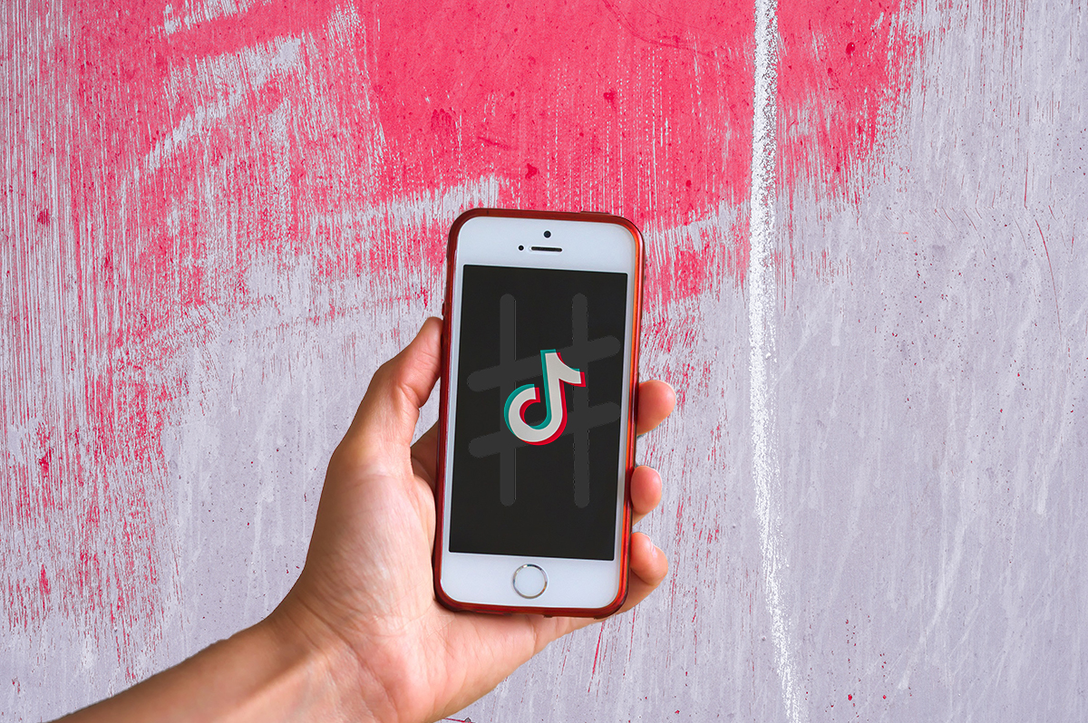 How To Find The Best TikTok Hashtags For Your Videos
