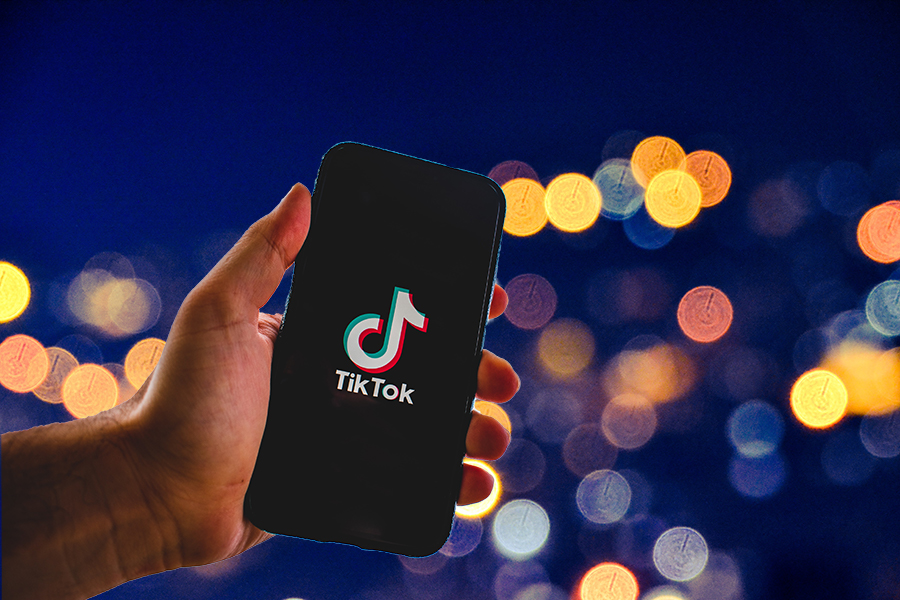 TikTok Engagement Groups